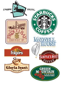 25.-coffee-brands