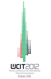 wcit-logo