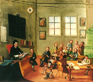 18c-classroom