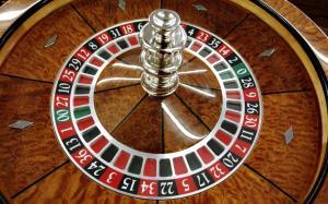 casino-monte-carlo-roulette-monaco-1