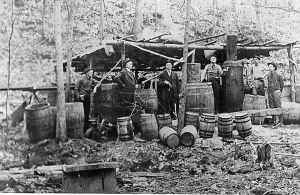 moonshine_still_sugar_valley2