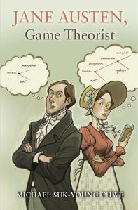 austen-game-theorist