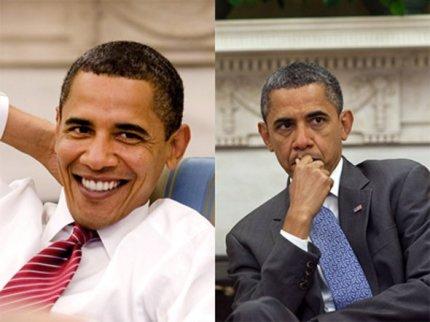 barack-obama-2009-2011