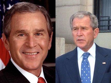 george-w-bush-2001-2008