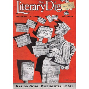 literary-digest