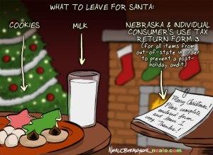 sales-tax-santa