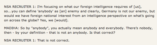 the world of doublespeak william lutz analysis