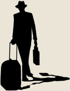 traveling_salesman